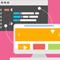 Иконка курса Видео курс HTML & CSS (renewed)