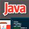 Иконка курса Java Professional