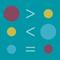 Иконка курса Видео курс Элементы математической логики