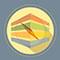 Иконка курса Мicrosoft Аrchitecture Guide