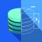 Иконка курса SQL Essential