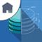 Иконка курса Выполнение домашнего задания по курсу SQL Essential