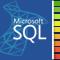 Иконка курса SQL Практикум