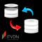 Иконка курса Синхронизация данных двух информационных систем с использованием LINQ и Entity FW 6