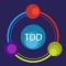 Иконка курса Видео курс TDD - Разработка через тестирование