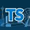 Иконка курса Видео курс TypeScript Fundamentals.