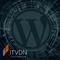 Иконка курса WordPress Starter