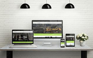 Верстальщик сайтов