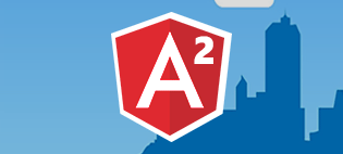 Angular Essential