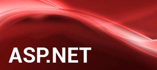 ASP.NET Углубленный