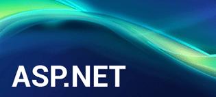 ASP.NET Базовый