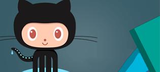 Основы использования Git