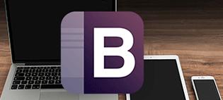 Создание адаптивного сайта с Bootstrap 3