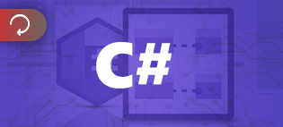 C# базовый (ООП)