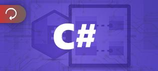 C# Базовый (основы ООП)