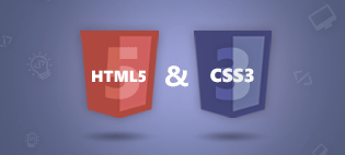 HTML5 и CSS3 Essential