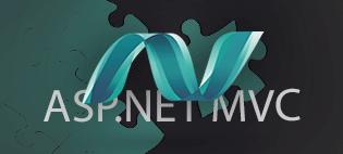 ASP.NET MVC Fundamentals