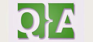 QA Start