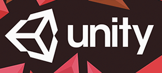 Unity 3D Advanced