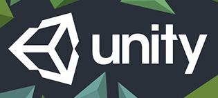 Курс Unity3D Starter