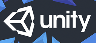 Unity3D Essential